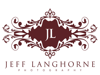 Jeff Langhorne Photography logo
